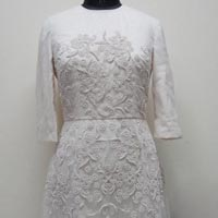 Beaded Bridal Gowns