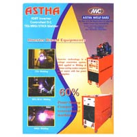 Air Plasma Cutting Torch Equipment