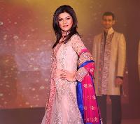 Fashion Show Organizer