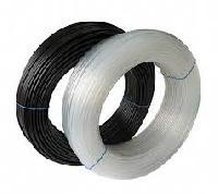 Automobile Nylon Tubes