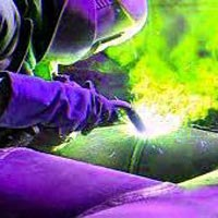 Welder And Welding Qualification Services