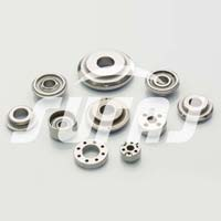 Sintered Shock Absorber Parts