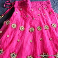 Designer Girls Lehenga