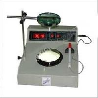 Digital Colony Counter Manufacturers Suppliers