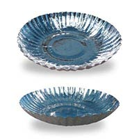 Paper Plates In Assam Manufacturers And Suppliers India
