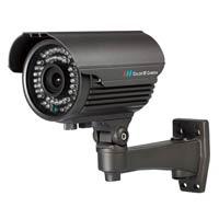 IR Night Vision Camera
