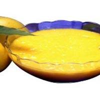 Mango Pulps