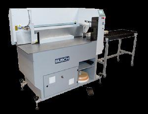 Feed Bander Machine