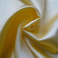 Nylon Georgette Fabric