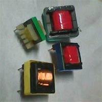 Electronic Choke Transformer