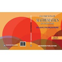 Jeevansons Publications offers Statics Book Special