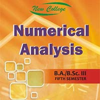 Elements of Mathematics for Class 10th (CBSE) Wholesale