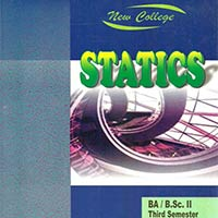 New College Solid State Physics Book by Jeevansons Publications New