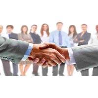 Business Process Services