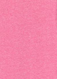 Poly Viscose Cotton