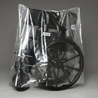 Medical Equipment Covers