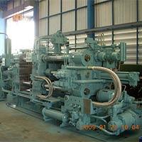 Used Pressure Die Casting Machine