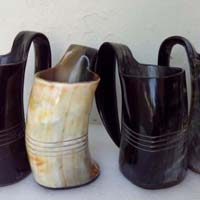 Horn Bone Handicrafts