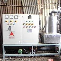 Electrode Steam Boiler
