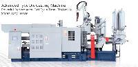 Aluminum Pressure Die Casting Machines