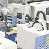 Cnc Machine Monitoring Software