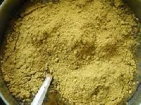 Hair Henna Mehndi Powder