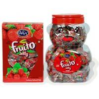 Savoury Jellies