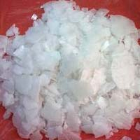 Caustic Soda Lye And Flakes