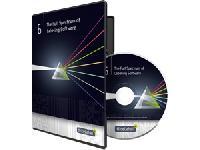Nicelabel Barcode Generating Software