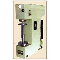 Brinell Hardness Tester (b-3000-h)
