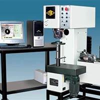 Brinell Hardness Tester (b-3000-pc-fa)