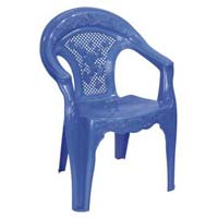 Plastic Folding Chairs In Delhi Manufacturers And Suppliers India
