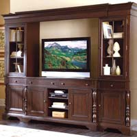 wooden wall unit - manufacturers, suppliers & exporters in india