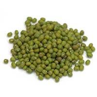 Green Moong Dal
