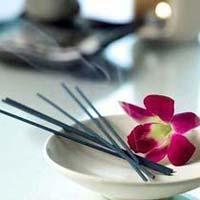 Perfume Incense Stick