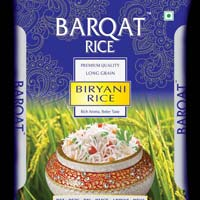 Long Grain Biryani Rice