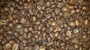 Robusta Green Coffee Beans