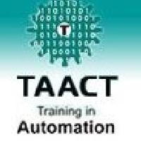 Scada Training Services