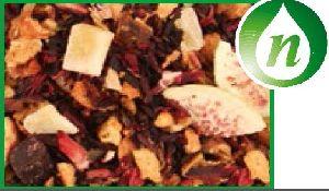 Acai Mango Natural Black & Green Tea