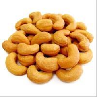Roasted Cashew