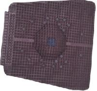 Acupressure Mat Manufacturers Suppliers Amp Exporters In