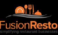 Fusion Restaurant Software