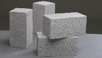 cellular lightweight concrete