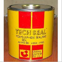 Buy Polysulphide Sealants from STP Limited, New Delhi, India