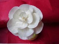 Artificial Paper Flower