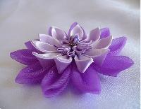 Sola Handmade Flower