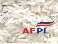 Indian Ponni Rice
