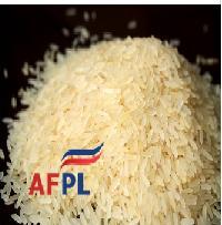 Best Parboiled Basmati Rice