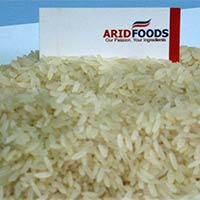 Best Parboiled Indian  Rice