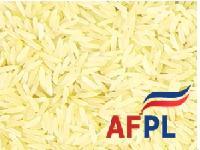 Golden Sharbati Basmati Rice